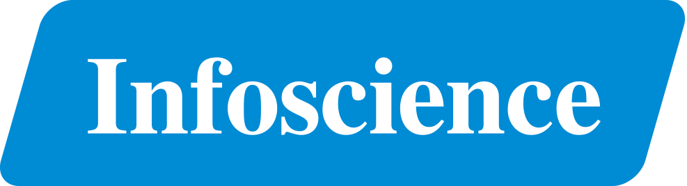 infoscience-logo