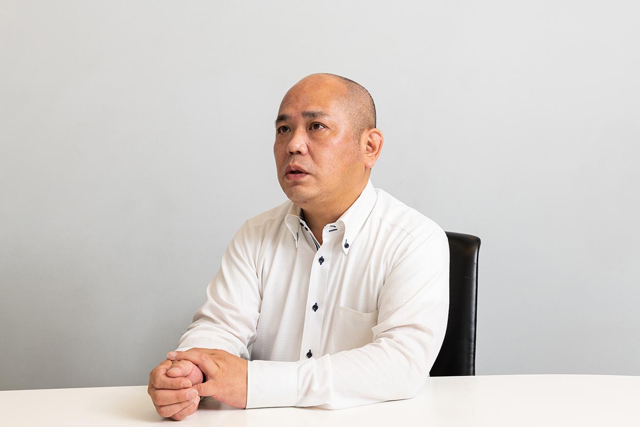 mizu-tsuba01